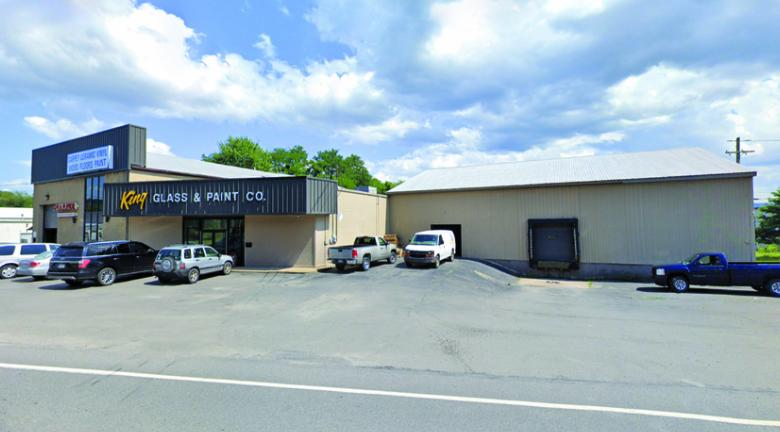 1081 Main Street Swoyersville, PA 18704 - alt image 2