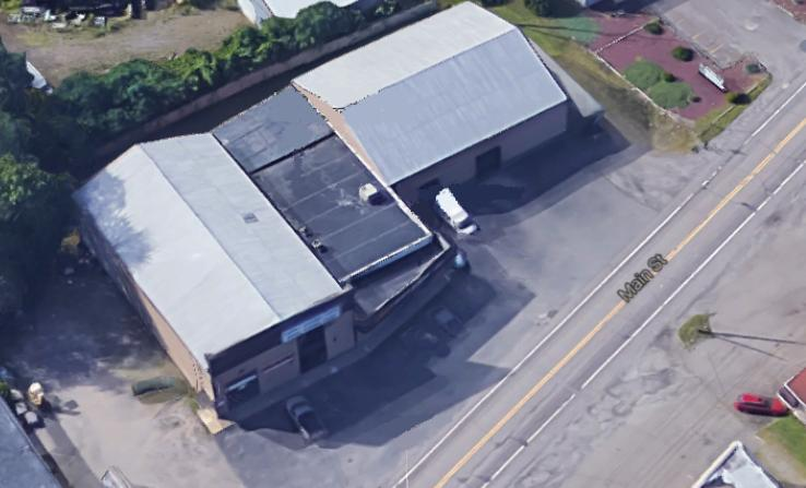 1081 Main Street Swoyersville, PA 18704 - alt image 3