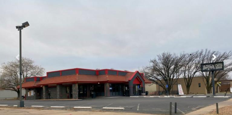 2615 West 13th Street North Wichita, KS 67203 - alt image 2