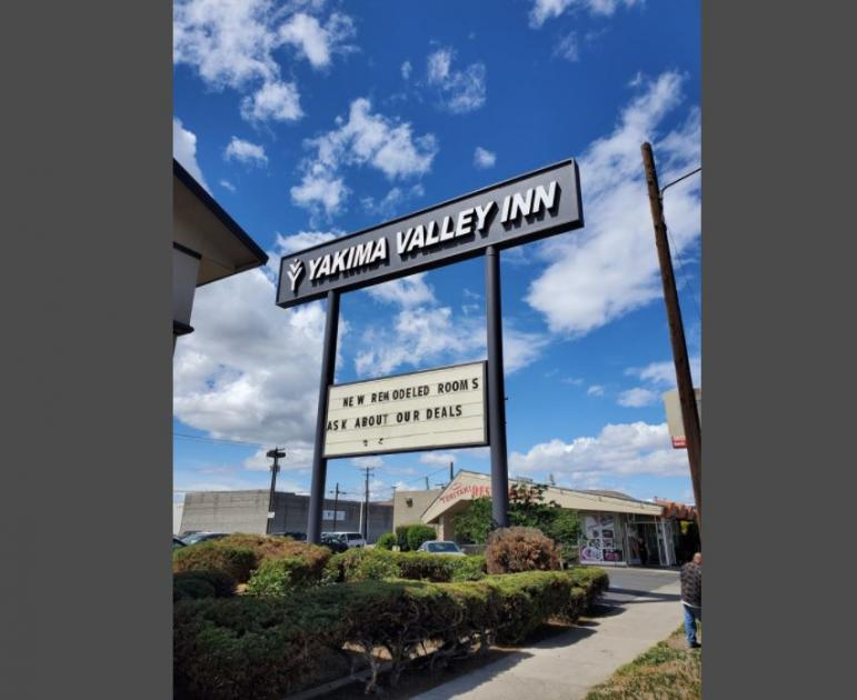 818 North 1st Street Yakima, WA 98901 - alt image 5