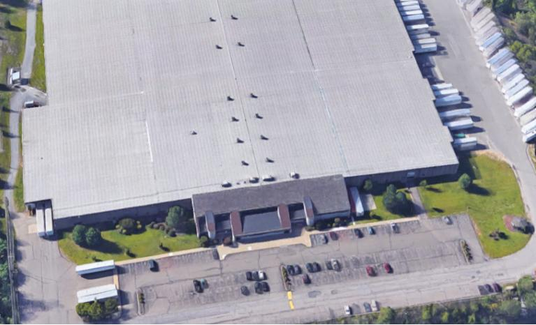 901 Sathers Drive Pittston, PA 18640 - main image