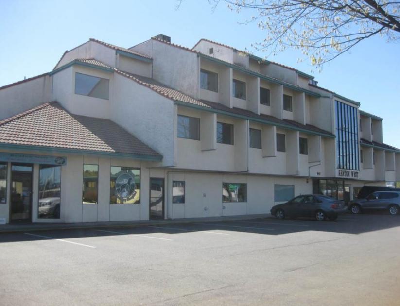 607 Southwest Grady Way Renton, WA 98057 - alt image 5