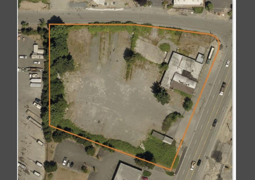 34413 Pacific Highway South Federal Way, WA 98003 - alt image 2