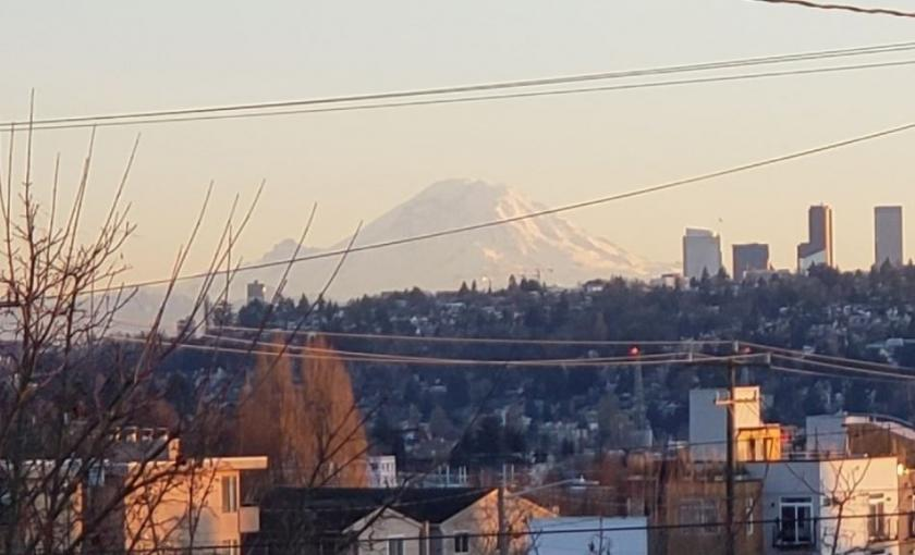 6525 15th Avenue Northwest Seattle, WA 98117 - alt image 2