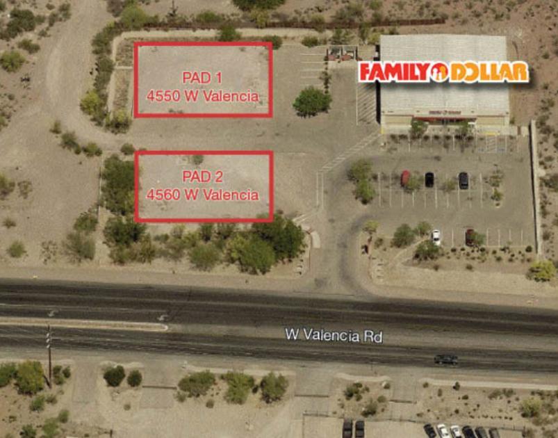 4550 West Valencia Road Tucson, AZ 85746 - alt image 3
