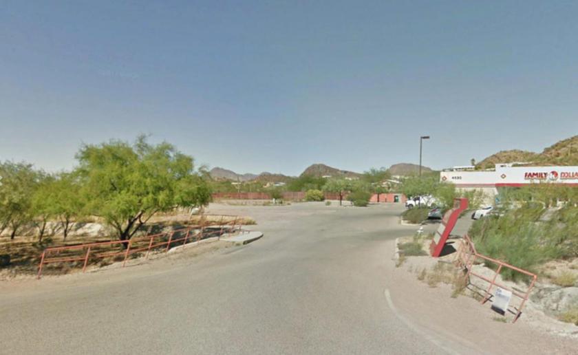 4550 West Valencia Road Tucson, AZ 85746 - alt image 5
