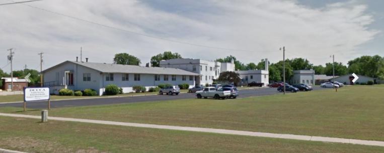 1319 West May Street Wichita, KS 67213 - alt image 5