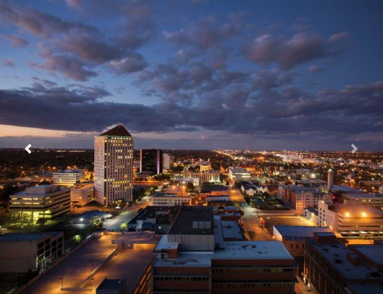 125 North Market Street Wichita, KS 67202 - alt image 5