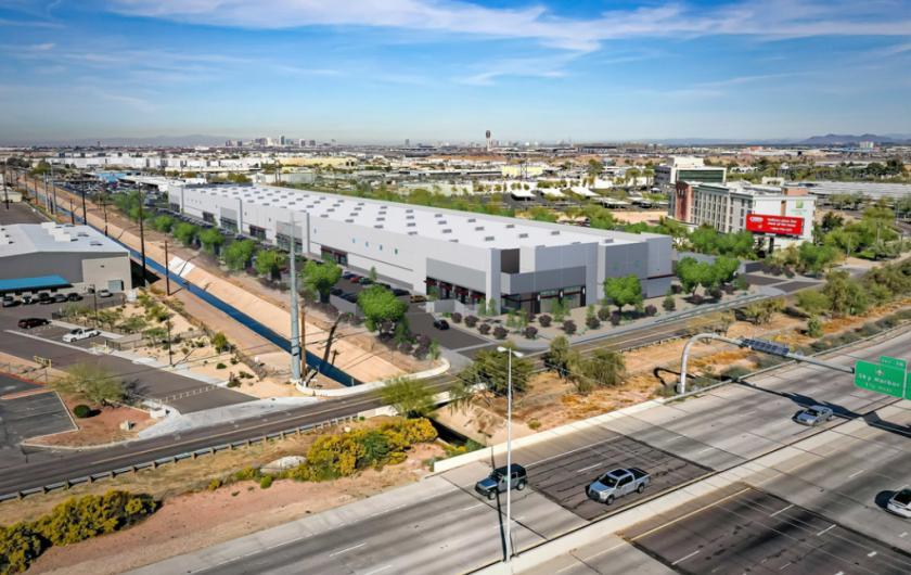 3232 South 48th Street Phoenix, AZ 85040 - alt image 2