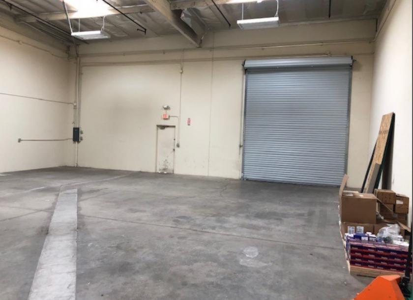5052 South 40th Street Phoenix, AZ 85040 - alt image 3