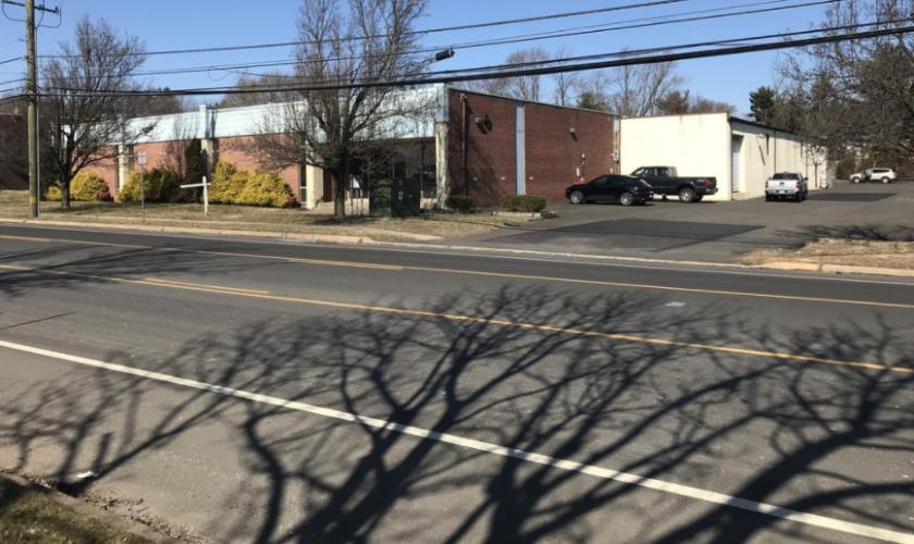 1085 Industrial Boulevard Southampton, PA 18966 - main image
