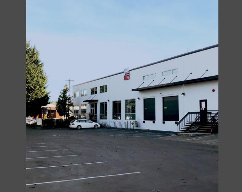 549 South Dawson Street Seattle, WA 98108 - main image