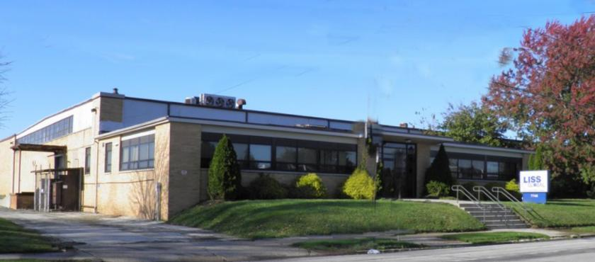 7746 Dungan Road Philadelphia, PA 19111 - main image
