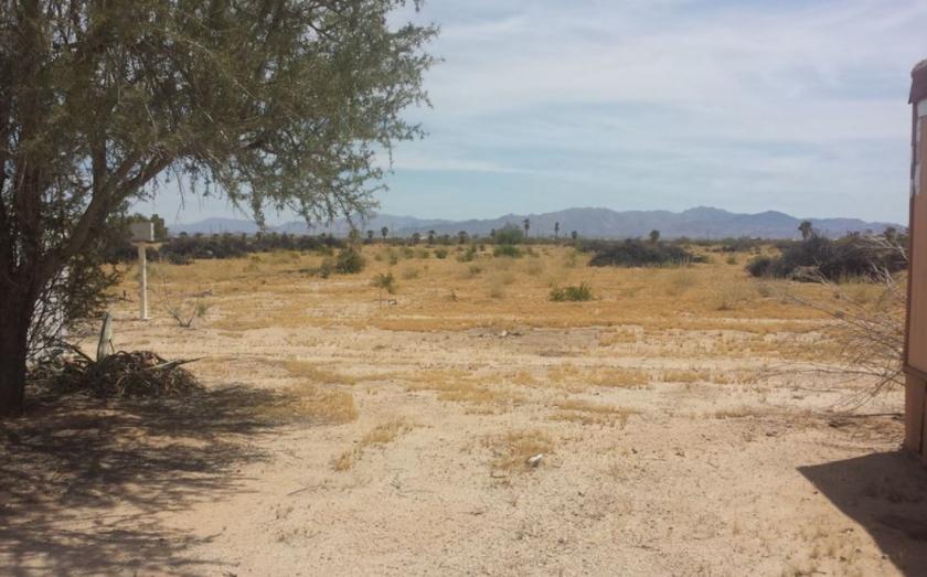 32375 Sleepy Hollow Road Bouse, AZ 85325 - alt image 2