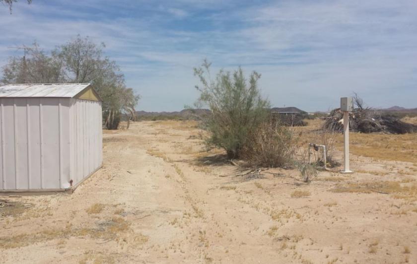 32375 Sleepy Hollow Road Bouse, AZ 85325 - alt image 4