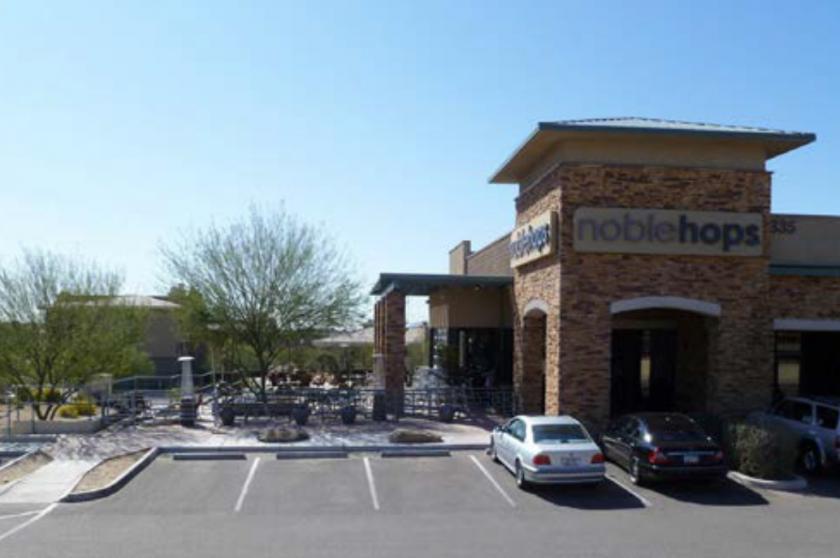 10370 North La Caada Drive Oro Valley, AZ 85737 - alt image 2