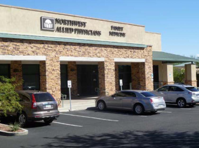 10370 North La Caada Drive Oro Valley, AZ 85737 - alt image 3