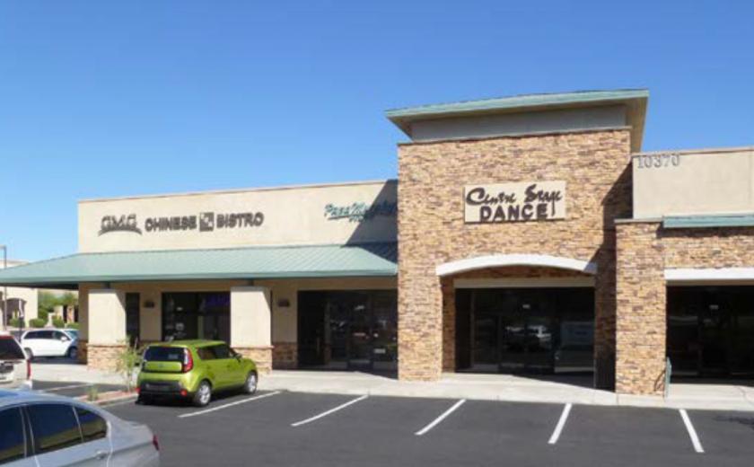 10370 North La Caada Drive Oro Valley, AZ 85737 - main image