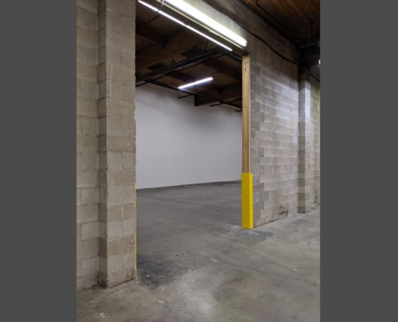 660 South Industrial Way Seattle, WA 98108 - alt image 5