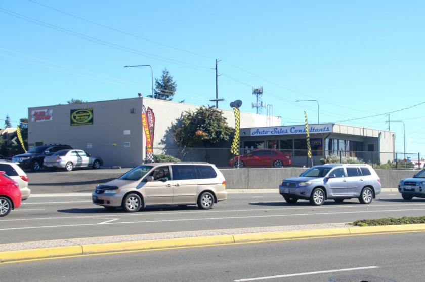34110 Pacific Highway South Federal Way, WA 98003 - main image