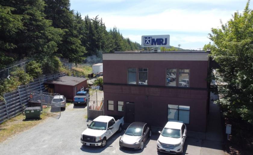 1400 Airport Way South Seattle, WA 98134 - main image