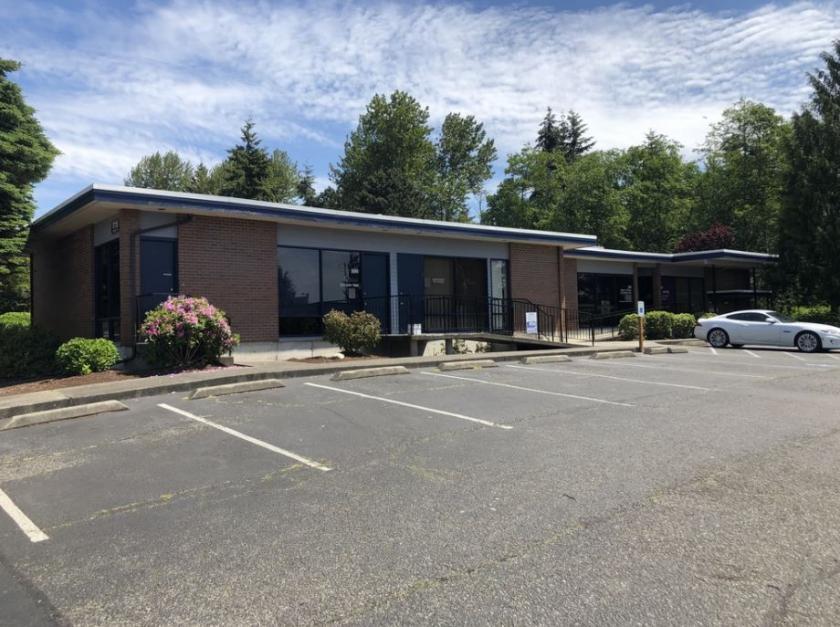1715 South 324th Place Federal Way, WA 98003 - alt image 3