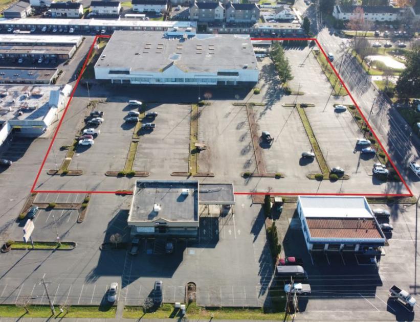 6125 Parker Road East Sumner, WA 98390 - main image