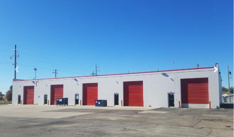 1012 East Macarthur Road Wichita, KS 67216 - alt image 2