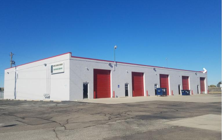 1012 East Macarthur Road Wichita, KS 67216 - alt image 3