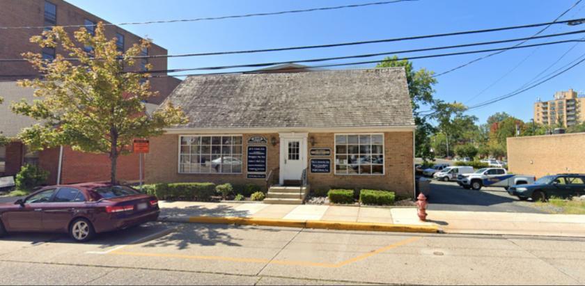 210 Haddon Avenue Haddon Township, NJ 08108 - main image