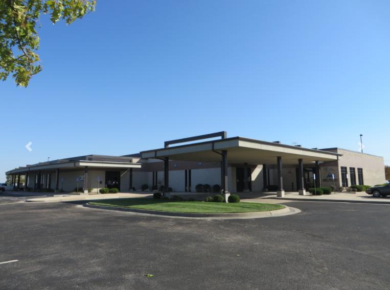 9727 Shannon Woods Wichita, KS 67226 - main image