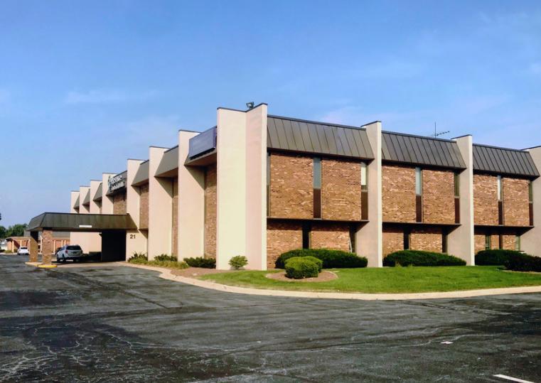 21 Heritage Drive Bourbonnais, IL 60914 - main image