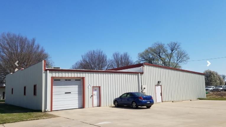239 North Handley Street Wichita, KS 67203 - alt image 2