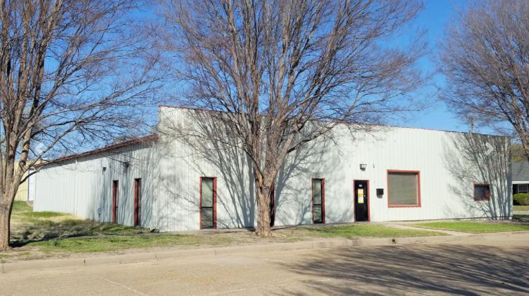 239 North Handley Street Wichita, KS 67203 - main image