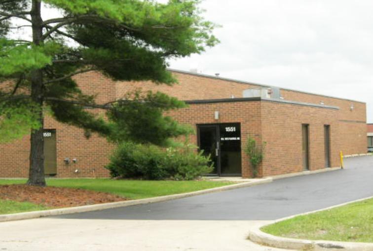 1551 Commerce Drive Elgin, IL 60123 - alt image 2