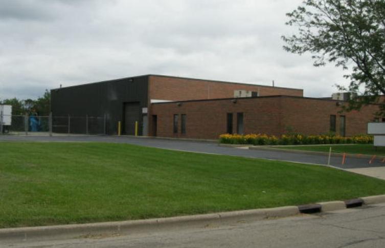1553 Commerce Drive Elgin, IL 60123 - alt image 3