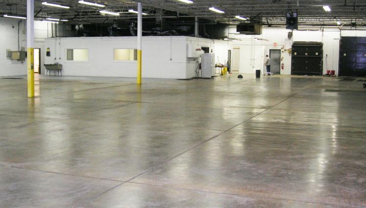 1553 Commerce Drive Elgin, IL 60123 - alt image 4