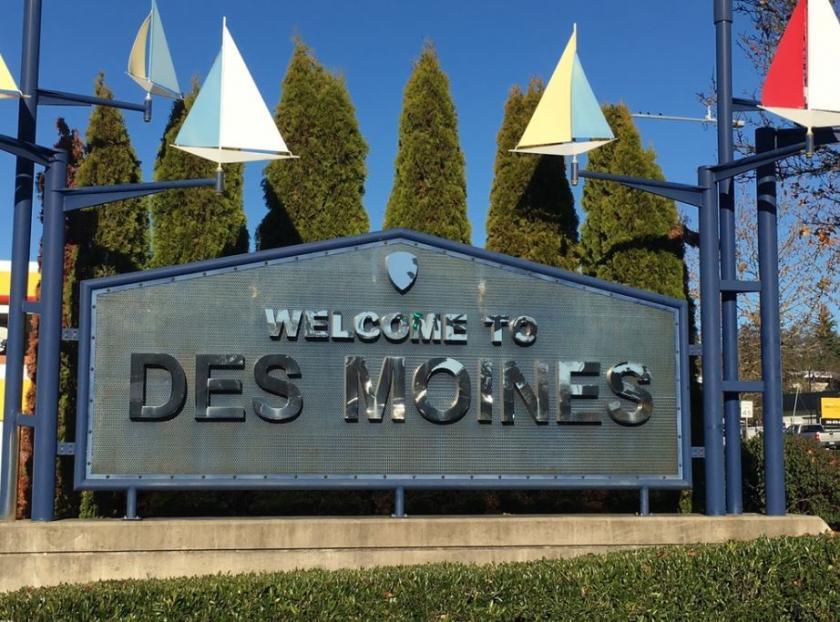 23040 Pacific Highway South Des Moines, WA 98198 - alt image 5