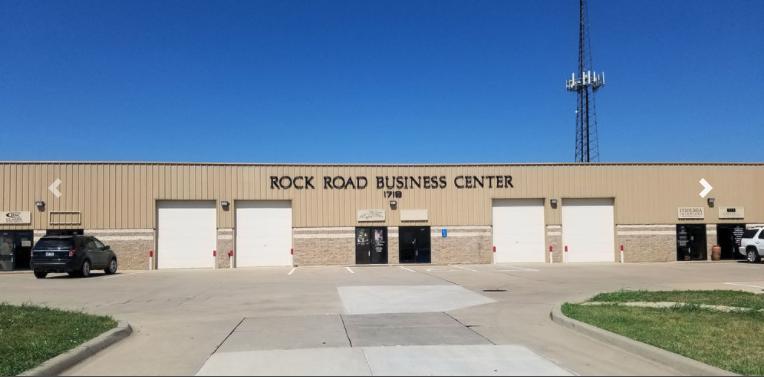 1719 North Rock Road Wichita, KS 67206 - alt image 5