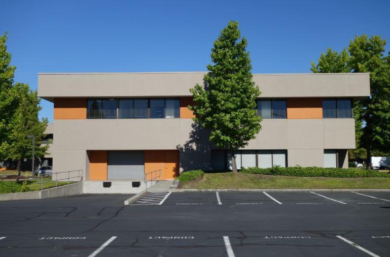 545 Andover Park West Tukwila, WA 98188 - alt image 4