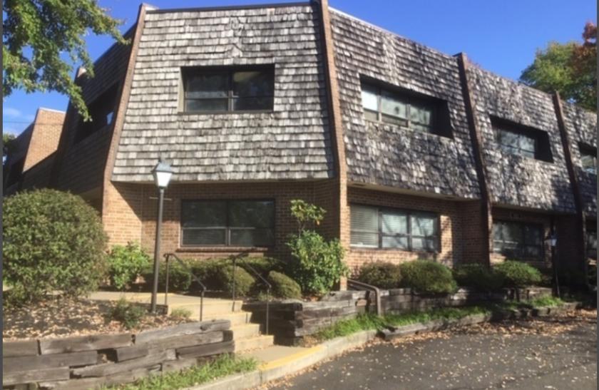 1012 Old Bethlehem Pike Spring House, PA 19477 - main image