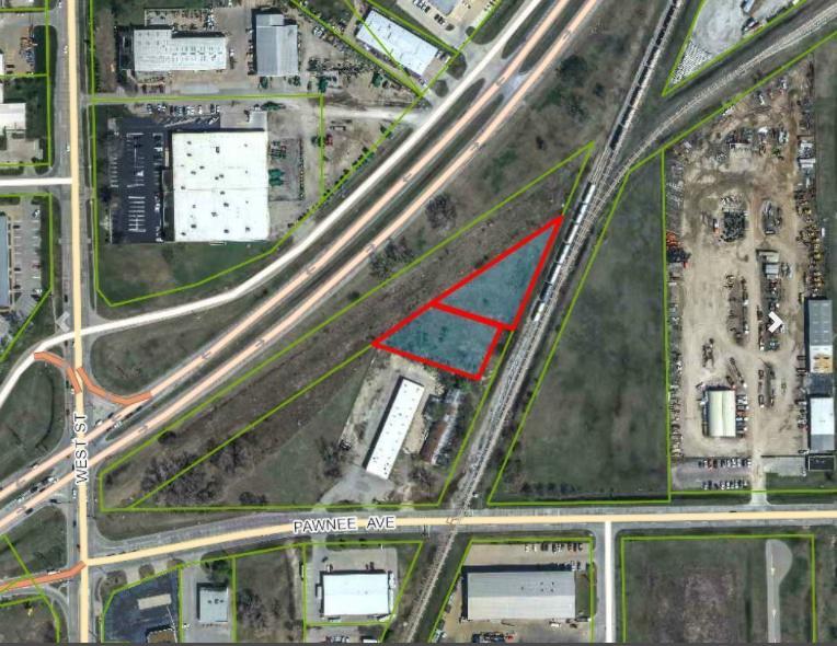 3800 West Pawnee Street Wichita, KS 67213 - alt image 2