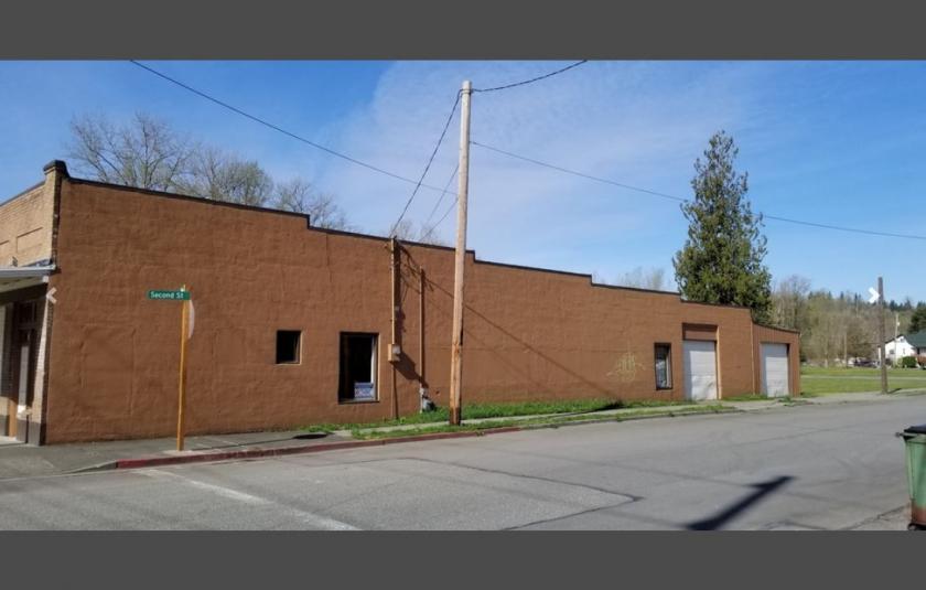 111 Main Street Sultan, WA 98294 - alt image 5