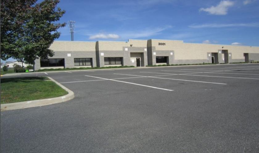 3001 Irwin Road Mount Laurel Township, NJ 08054 - main image