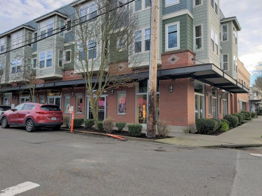 2101 North 55th Street, 120 Seattle, WA 98103 - main image