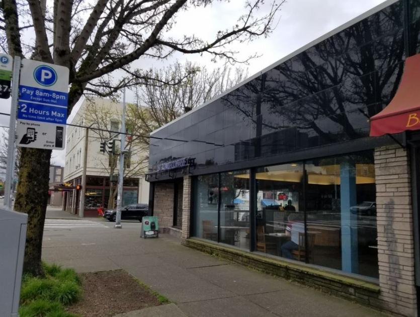 2001 Northwest Market Street Seattle, WA 98107 - alt image 5