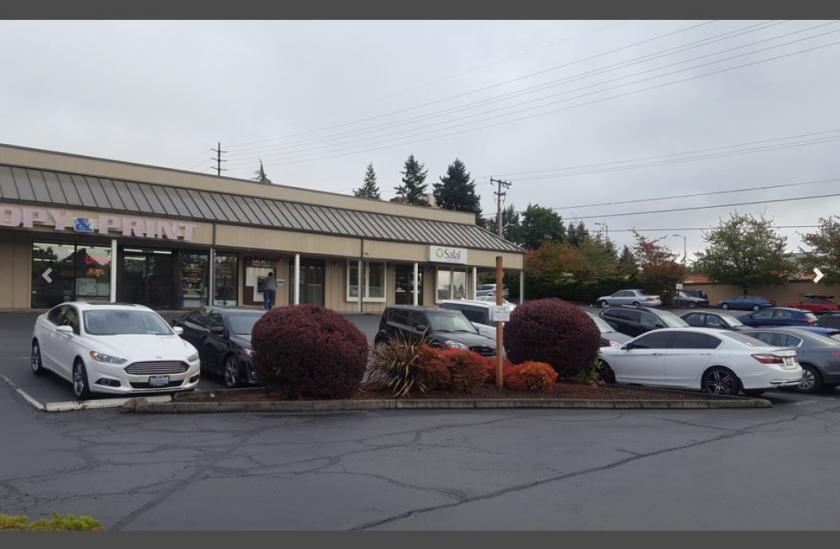 11023 8th Avenue Northeast Seattle, WA 98125 - alt image 2