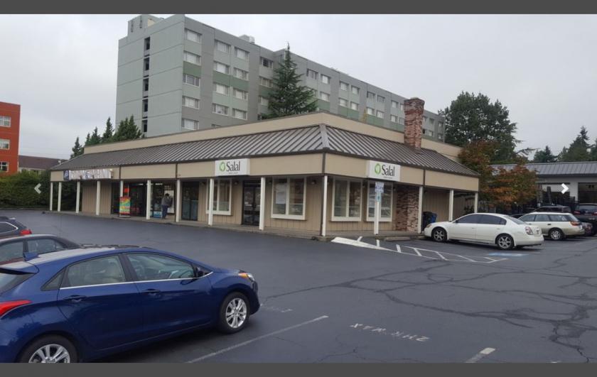 11023 8th Avenue Northeast Seattle, WA 98125 - alt image 3