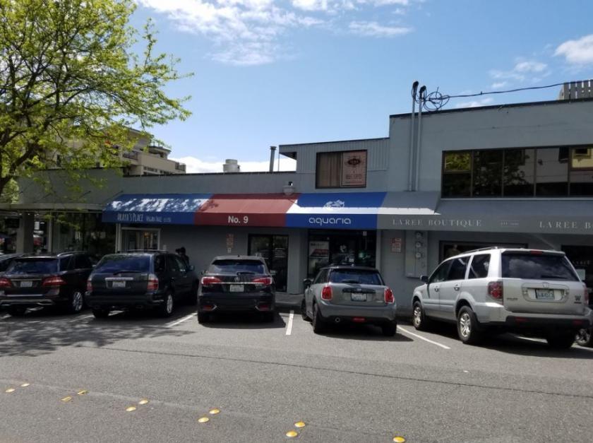 11 103rd Avenue Northeast Bellevue, WA 98004 - alt image 3