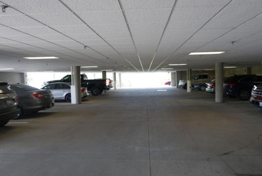 1201 Monster Road Southwest Renton, WA 98057 - alt image 2